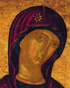 Icon_of_Virgin_Mary_(fragment,_Greece)