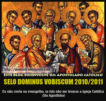 http://domvob.files.wordpress.com/2010/12/selo-2010-copy.jpg