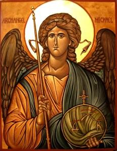 Archangel-Michael-final